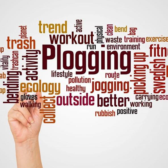 2018-08-31 16_19_20-Hashtag #plogging su Instagram • Foto e video